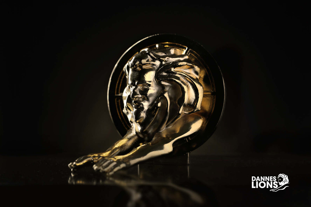 dannes_lion_award_high_res_1600_c_1000.jpg