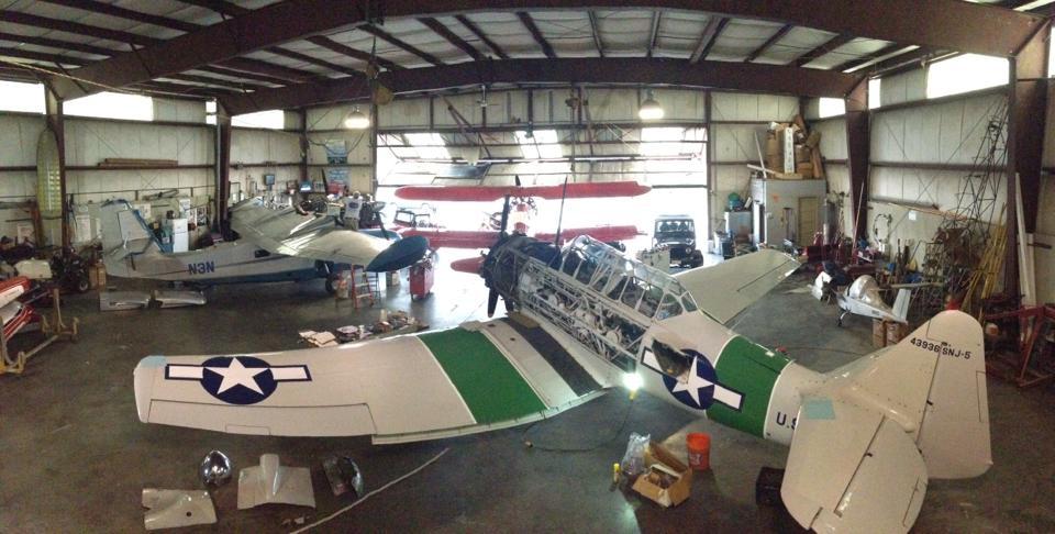 HangarFromBAck.jpg