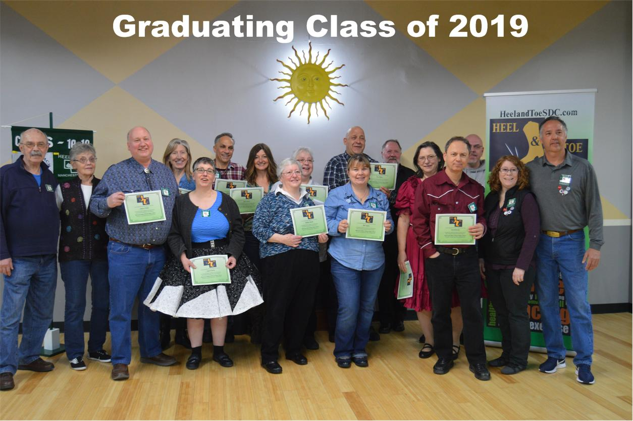 2019 Class.jpg