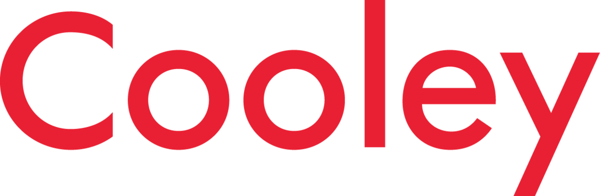 1200px-Cooley_LLP_Media_Kit_Logo.png