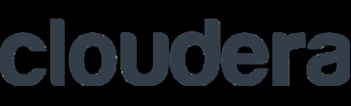 xcloudera-logo-dark-gray.png