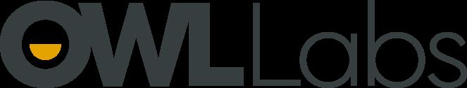 logoDark.jpg