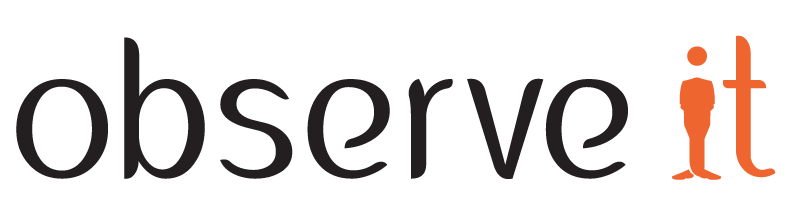 logo_ObserveIT_transparent.png