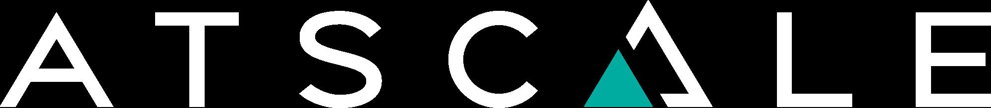 AtScale_Logo_White_Hor_2000px_RGB.png
