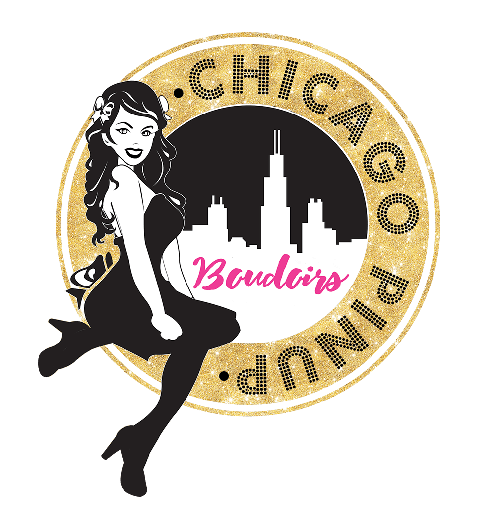 Chicago Pin Up Logo.png