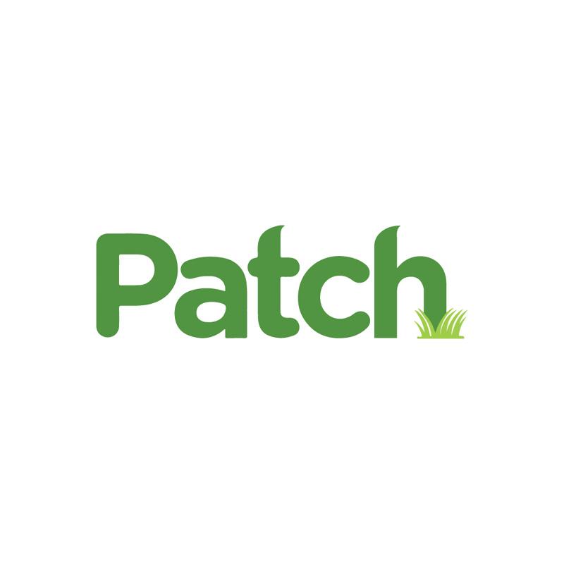 Copy of Patch News Logo