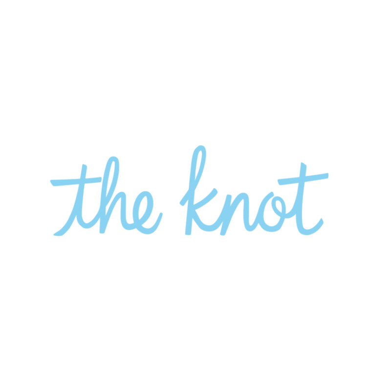 Copy of The Knot Logo
