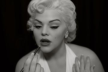Marilyn (17).jpg
