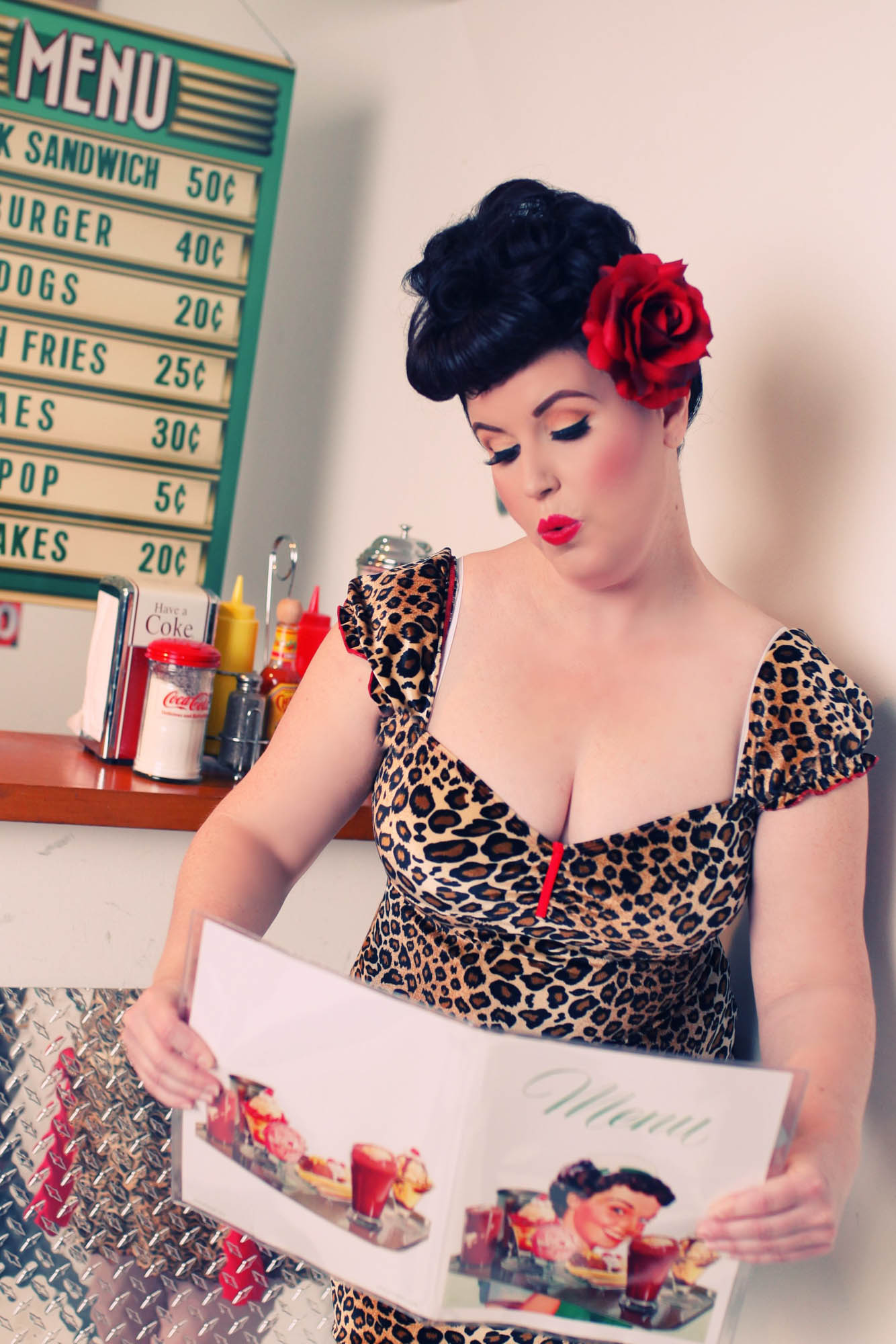 Chicago Pin Up Photography-57.jpg
