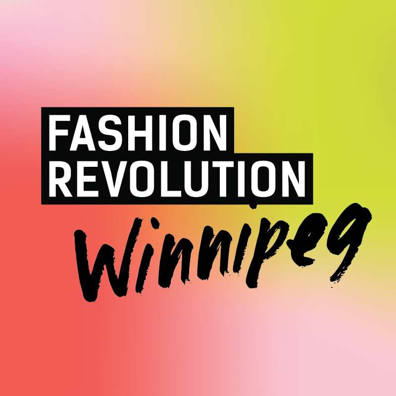 fashrevwpg-logo-2019.png
