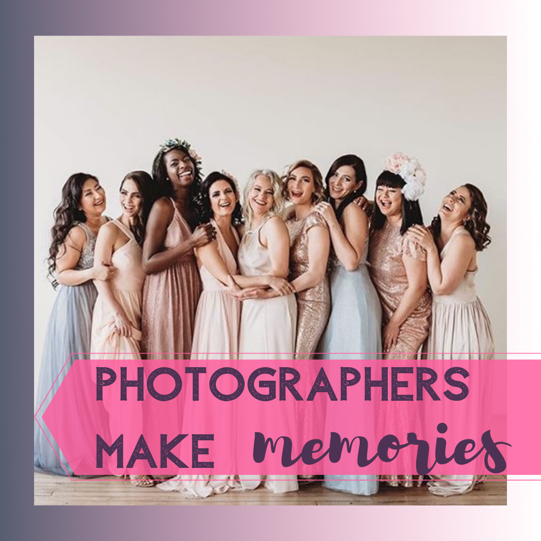Photographers are makers.png