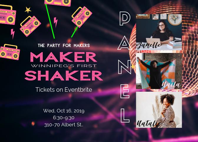 Maker Shaker Flyer.png