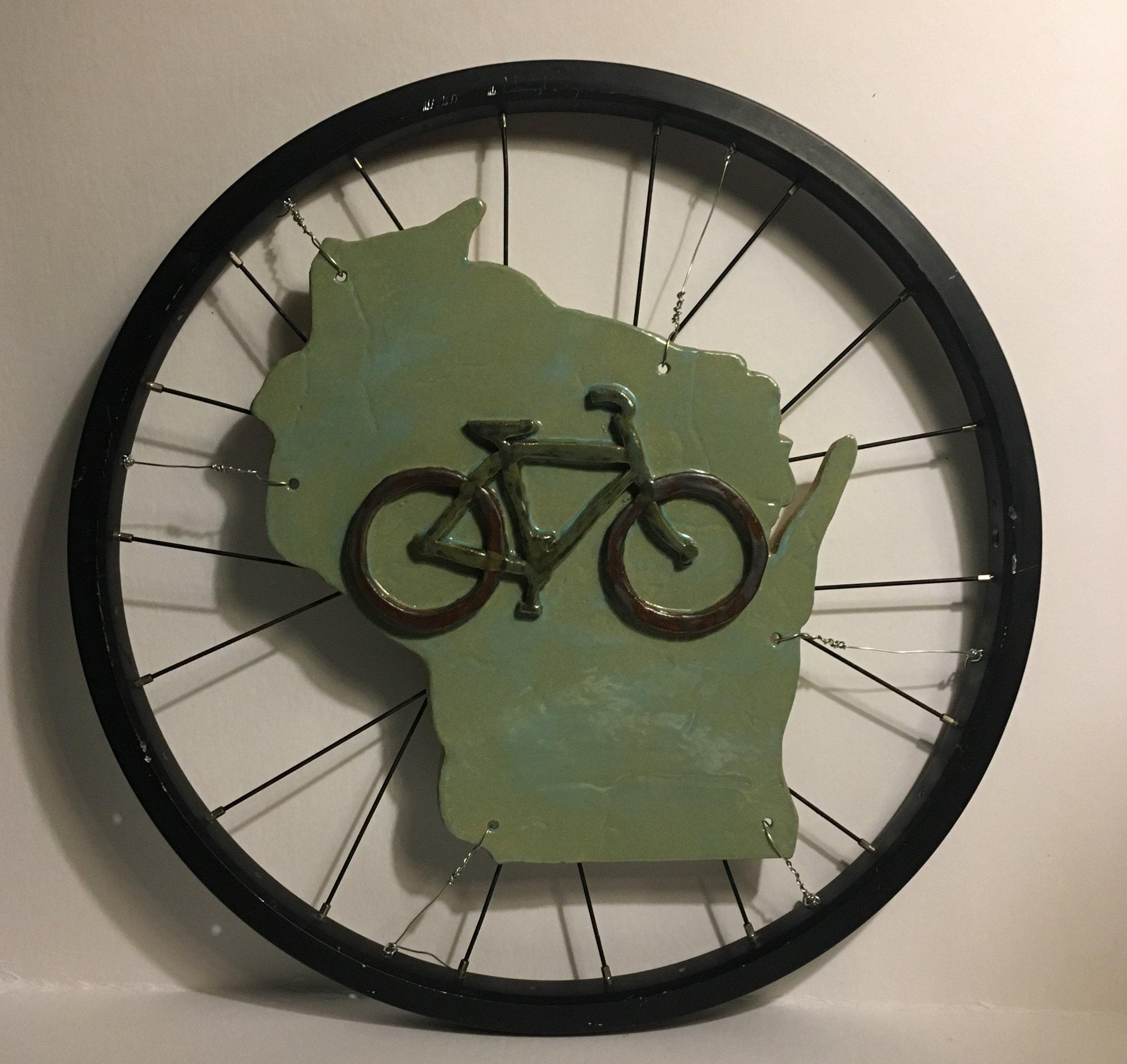 bike wisconsin.jpg