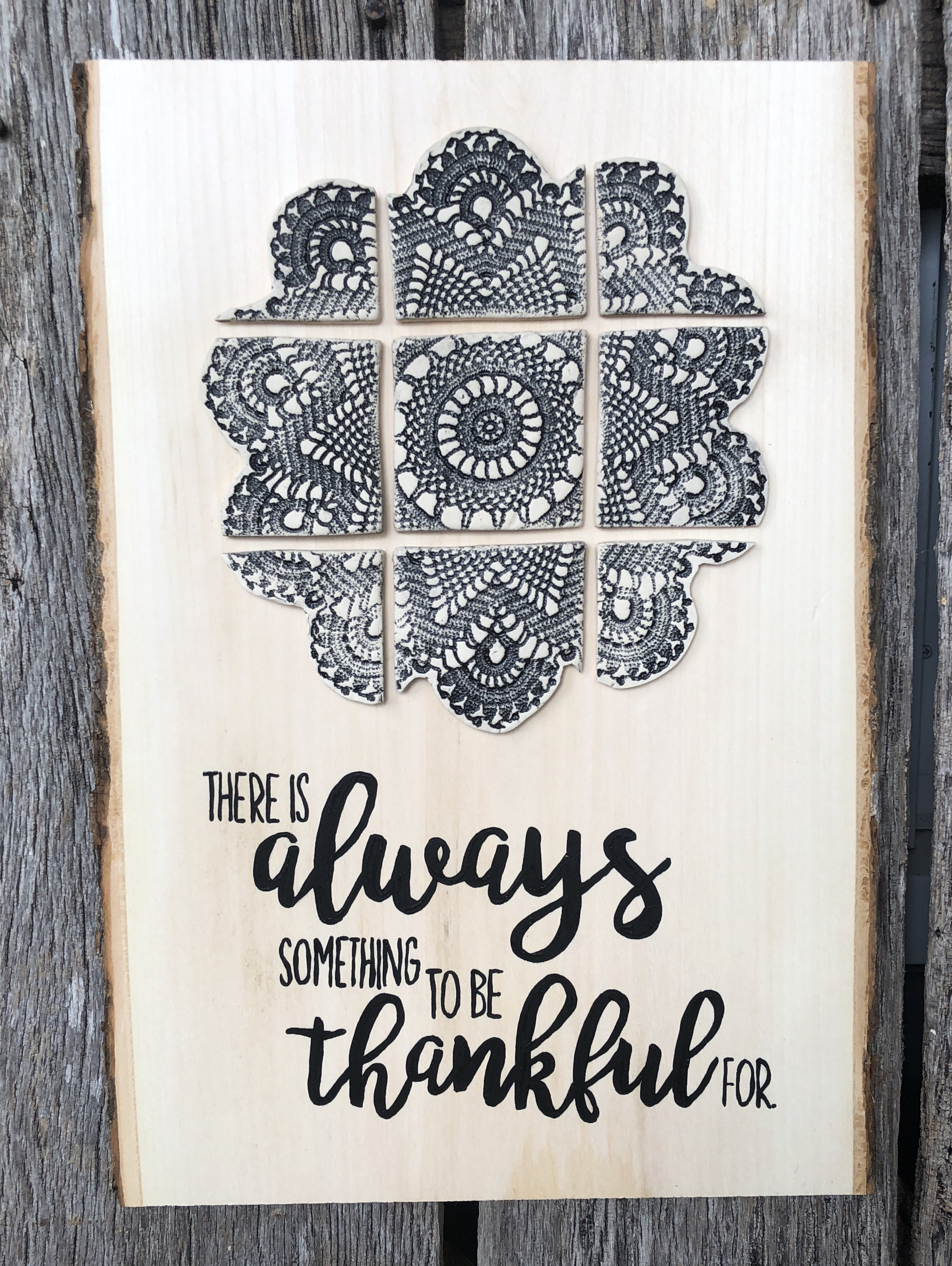 - it's true. there IS always something to be thankful for.and i'm thankful YOU are here. enjoy exploring, and if you like what you see, you can follow me on instagram, visit my shop, or drop me a line. i'd love to hear from you!