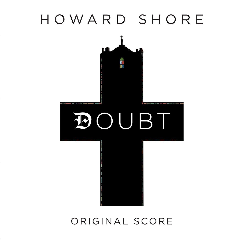 Howard Shore, composer
