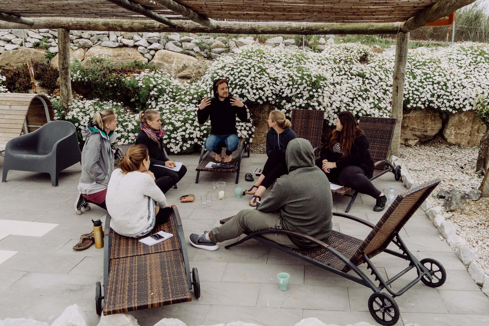 Mastermind-Gruppe-Liegestühle-Workshop.jpg
