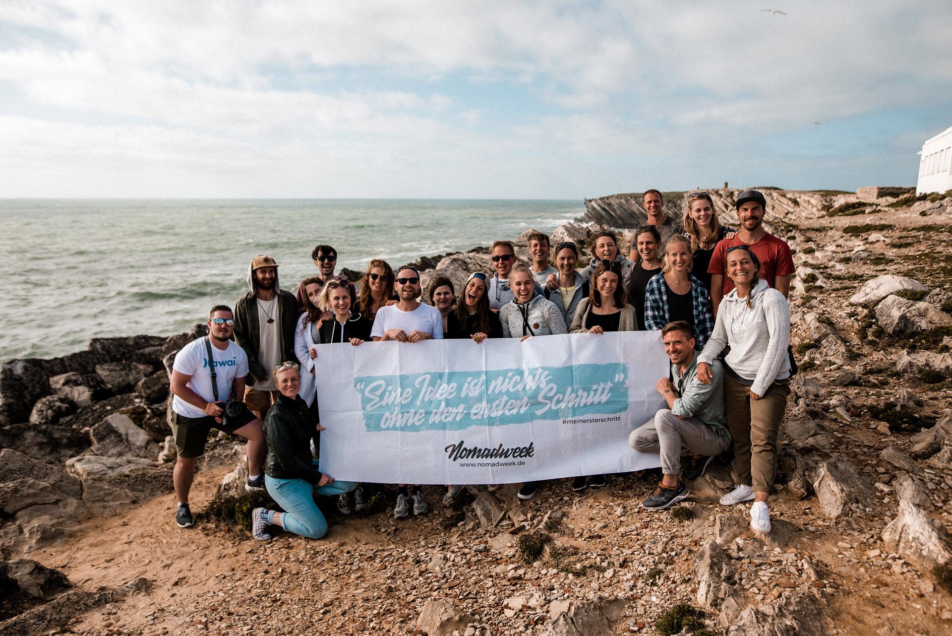 Portugal-Gruppenfoto-Nomadweek-Digitalenomaden.jpg