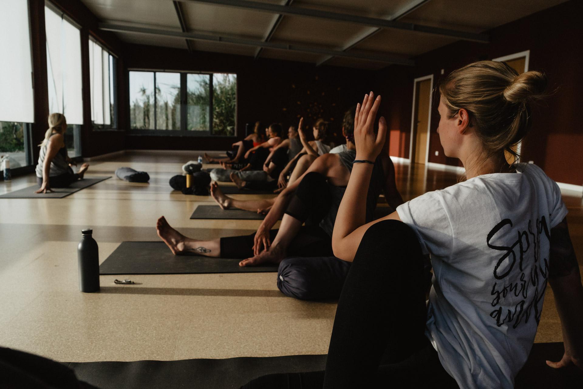 Yoga-Yogamatten-Yogakurs.jpg