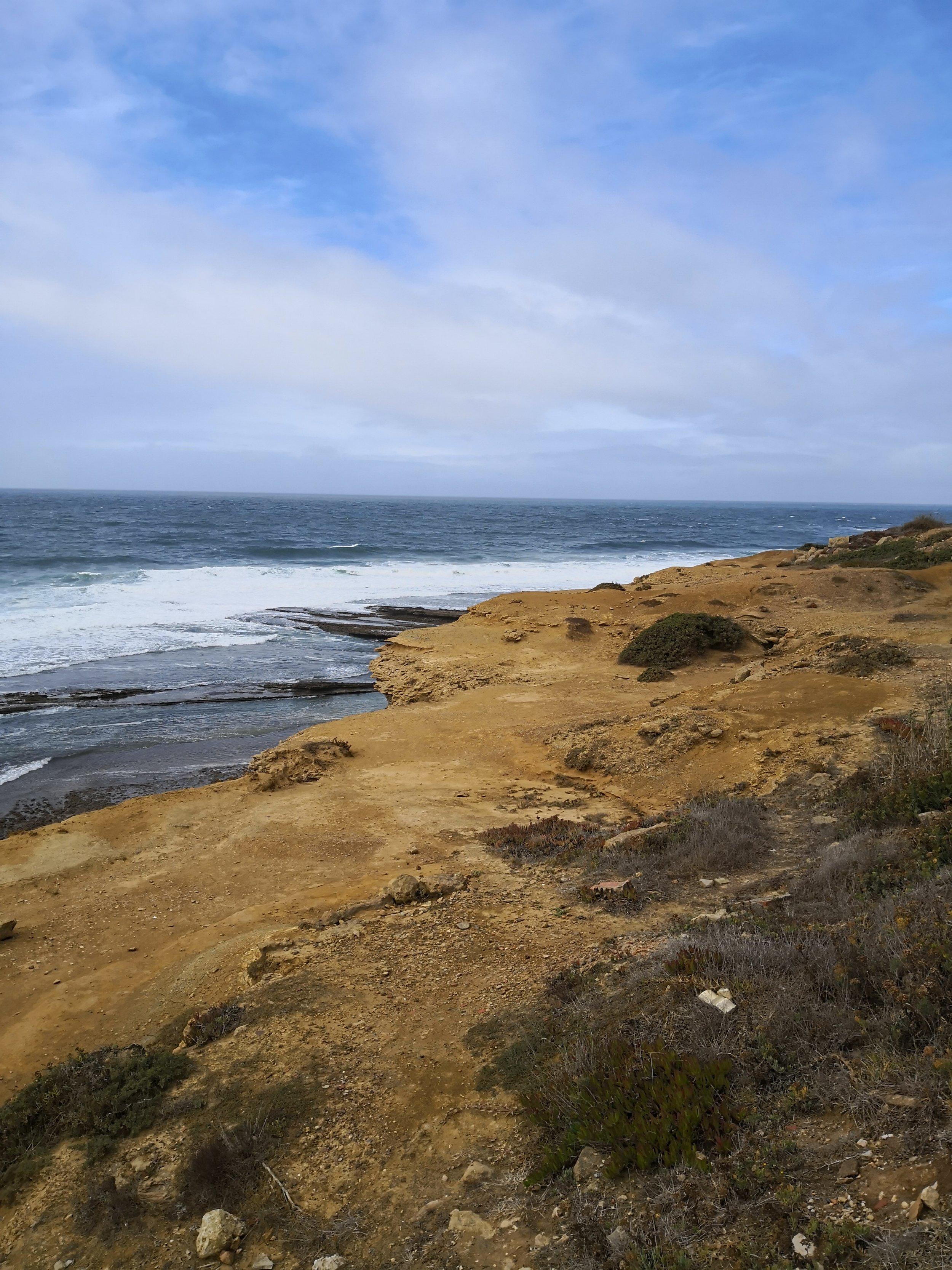 Küste-Strand-Meer-Ericeria.jpg