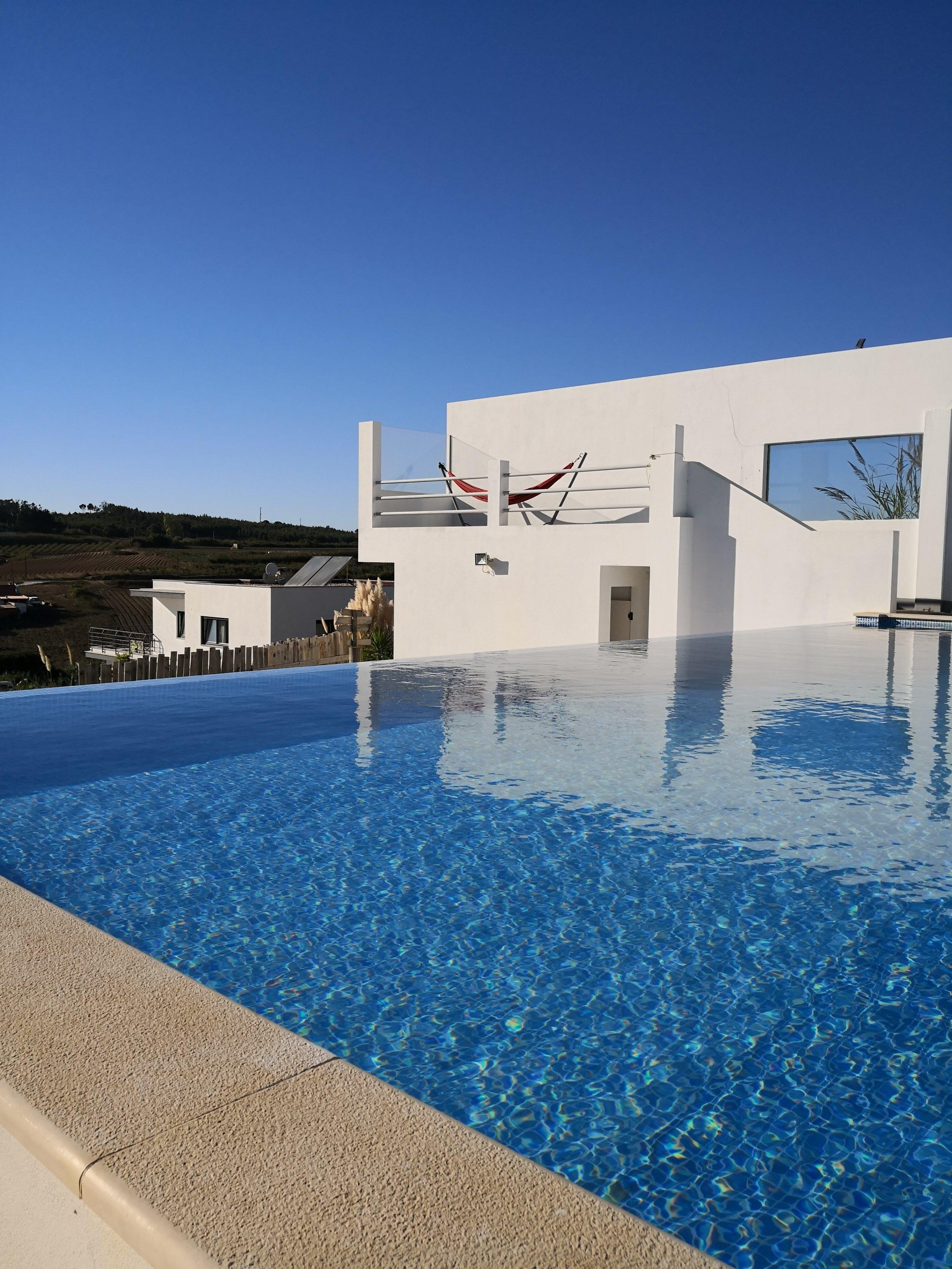 Pool-Ausblick-Portugal.jpg