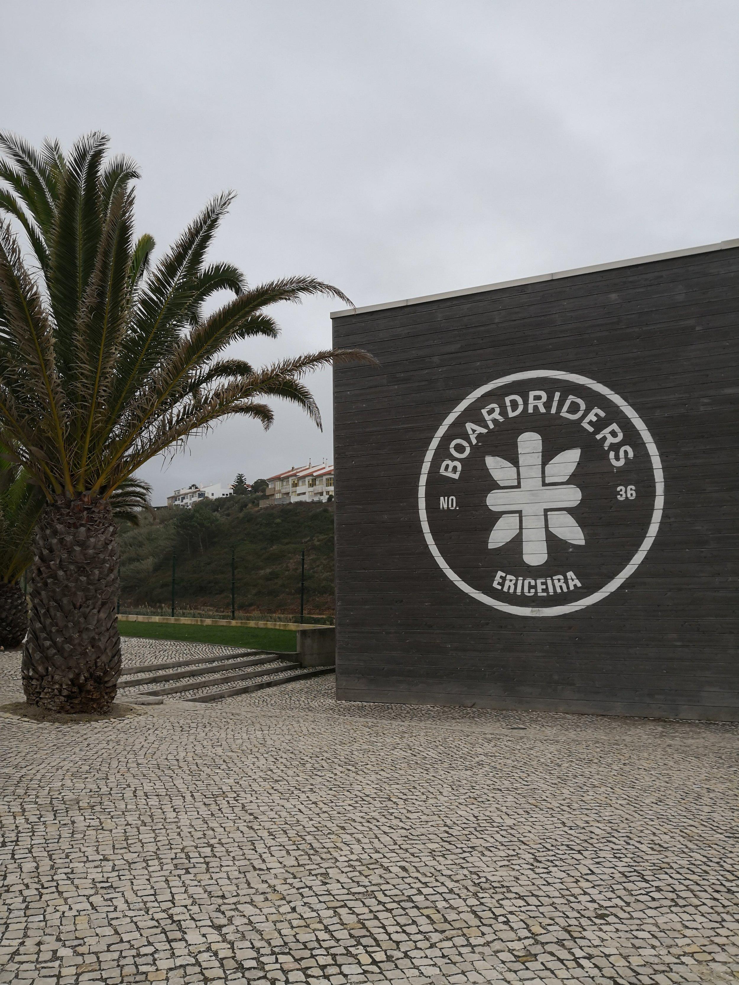 Boardriders-Ericeria-Palme-Portugal.jpg