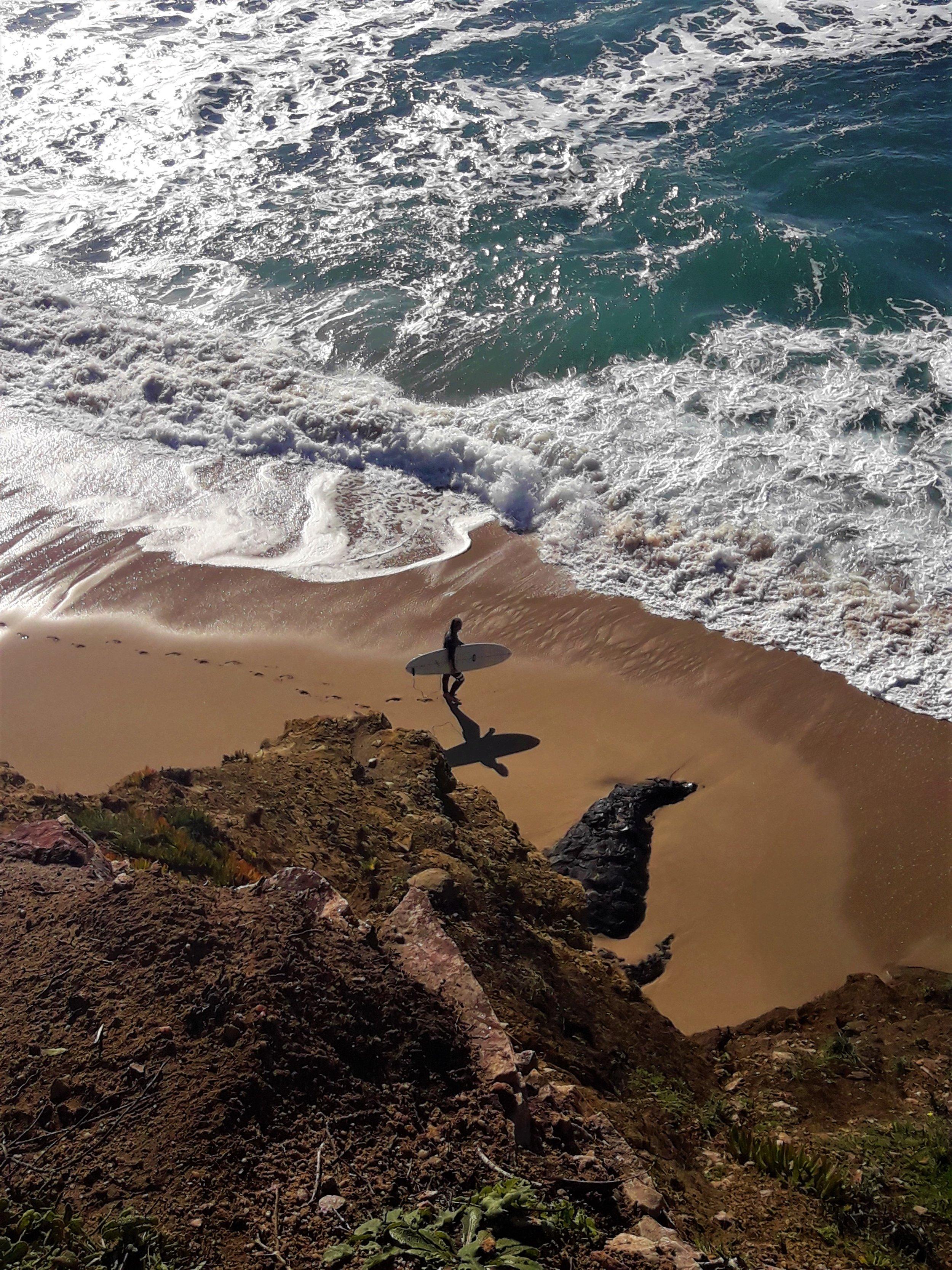 Meer-Strand-Surfer.jpg
