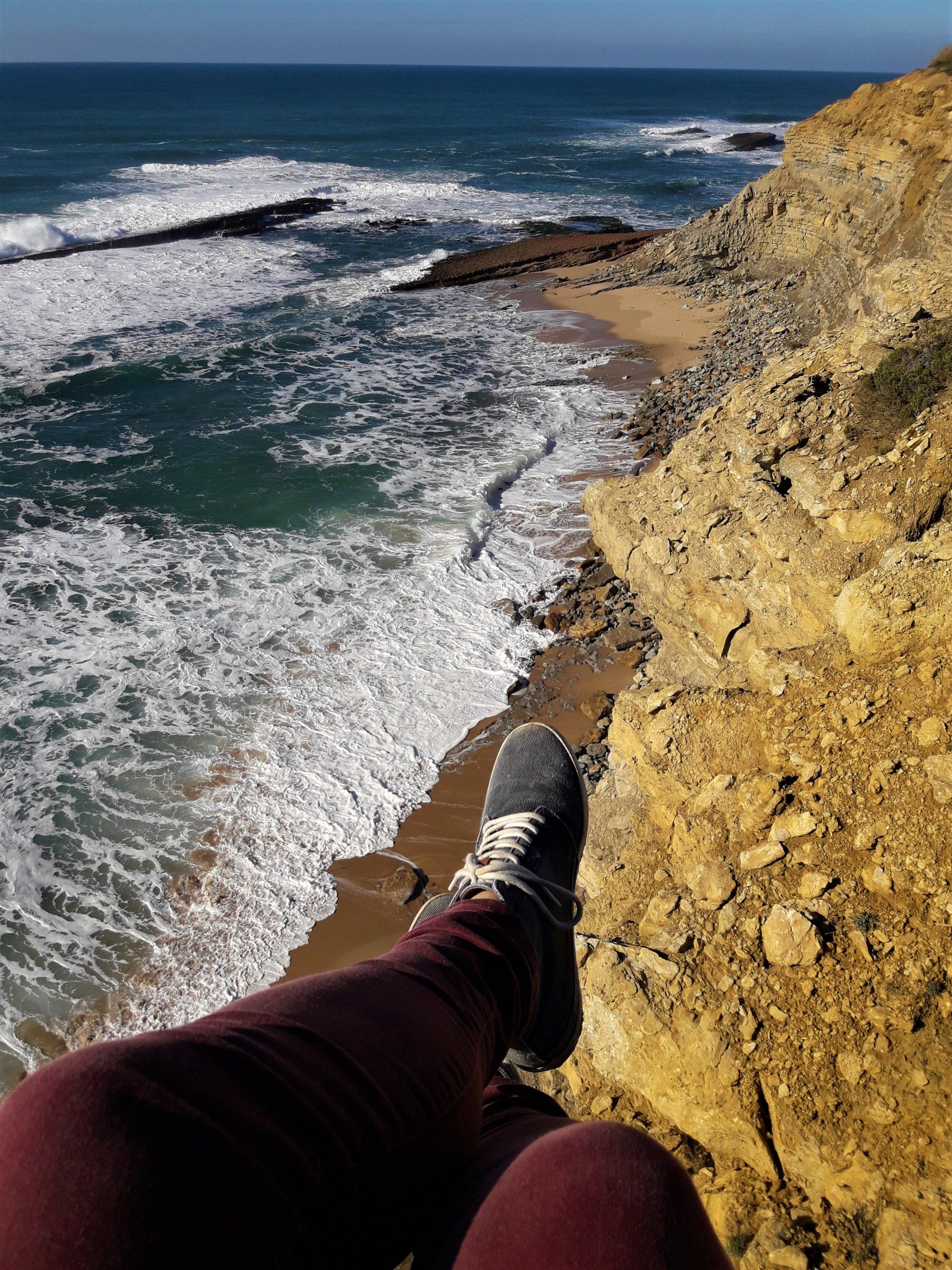Küste-Meer-Wellen-Schuhe.jpg