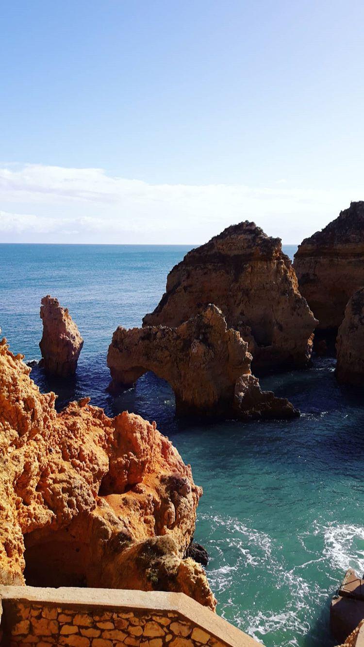 Ponta de Pidale-Portugal-Felsen-Meer.jpg