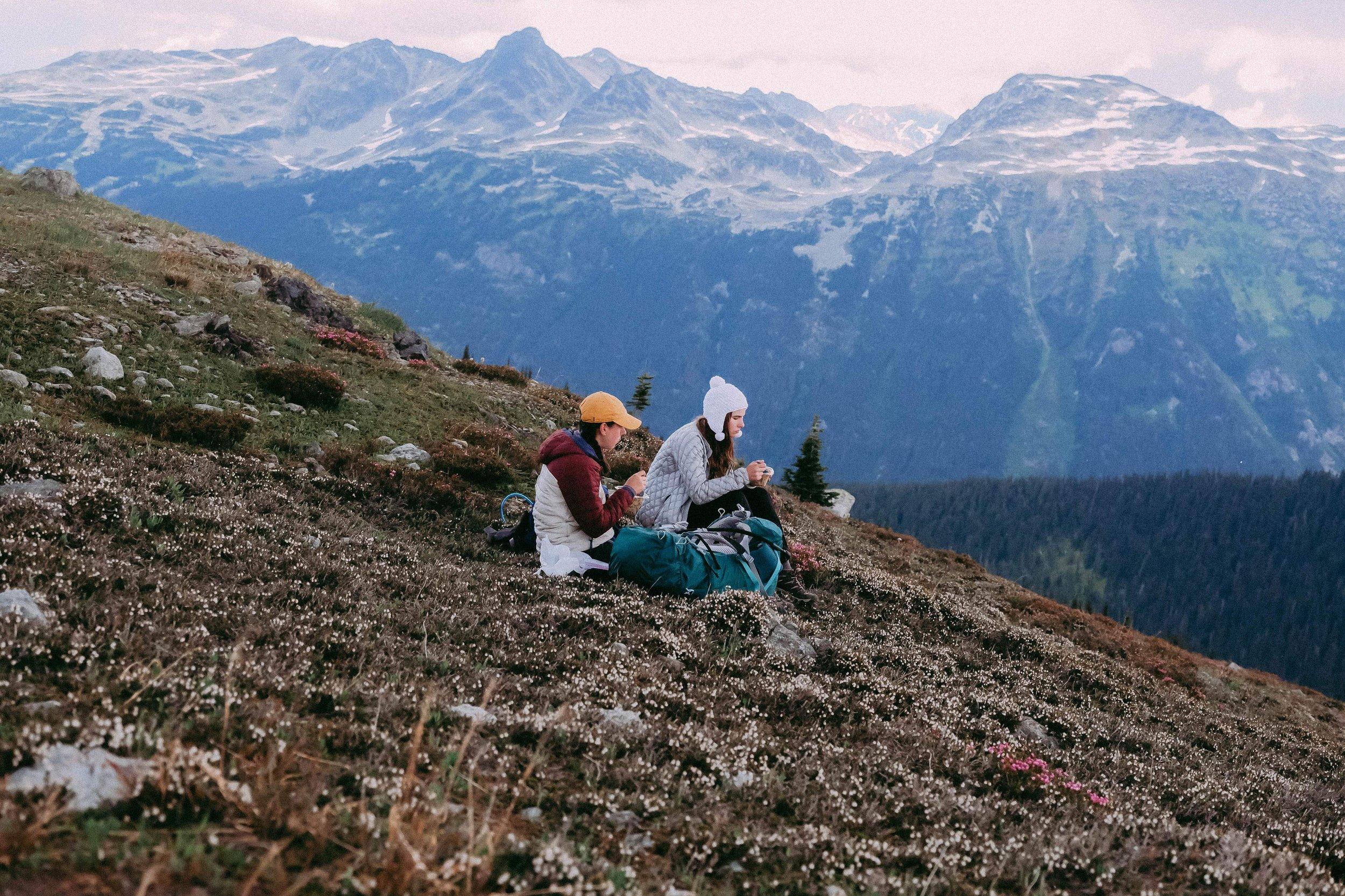 Menschen-Berge-Natur.jpg