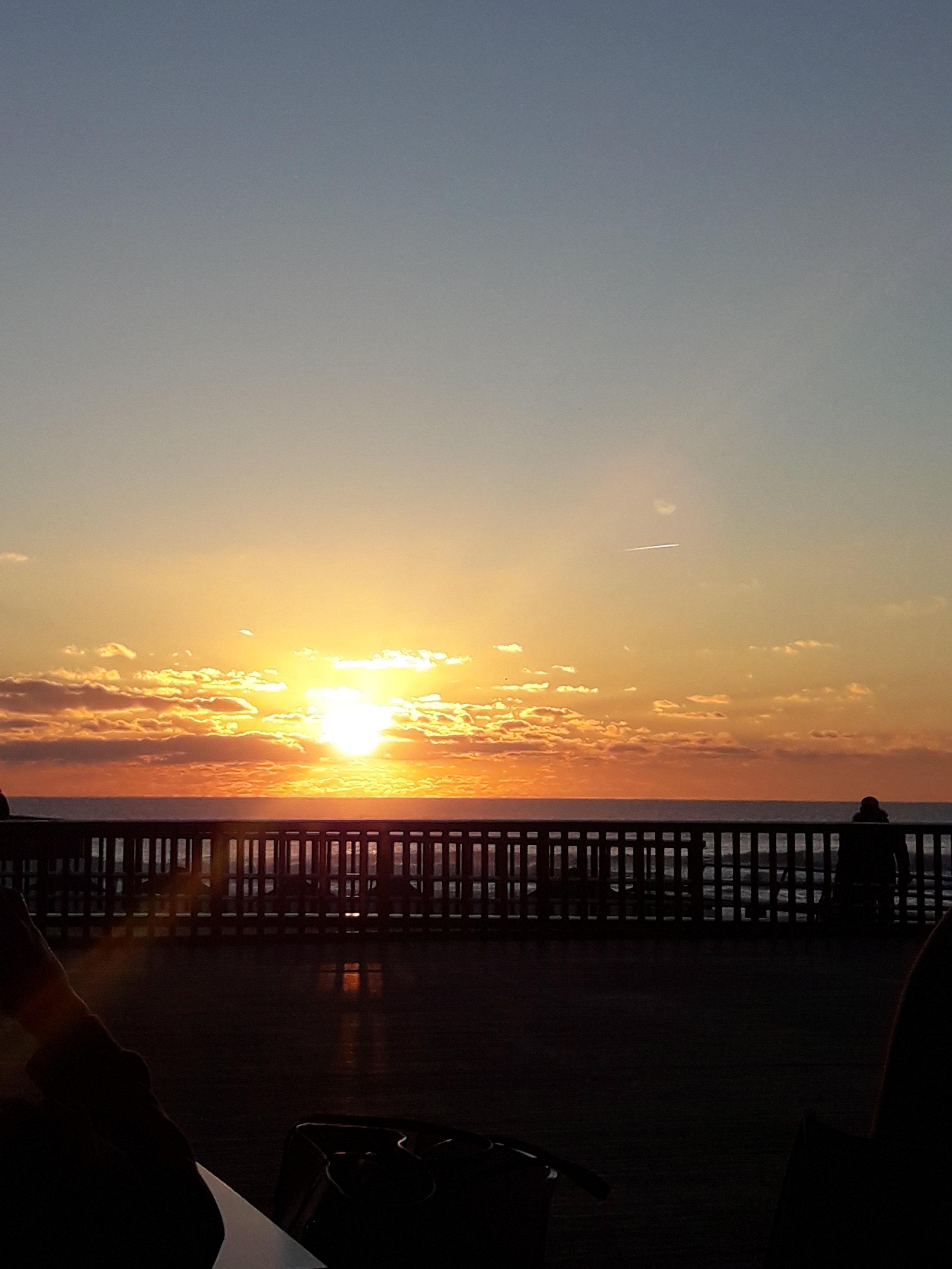 Sonnenuntergang-Ericeria-Portugal.jpg