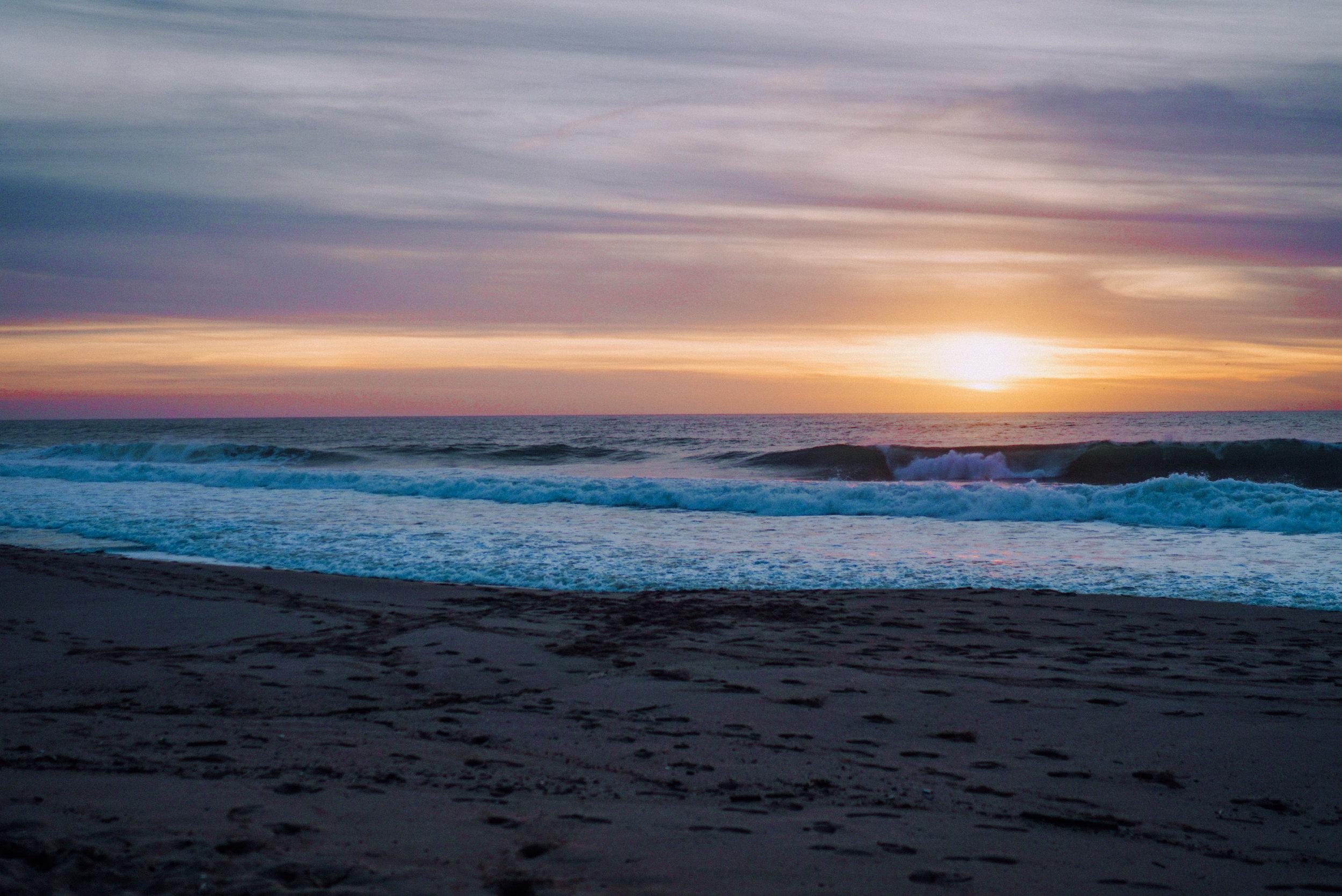 Strand-Sonnenuntergang-lourinha.jpg