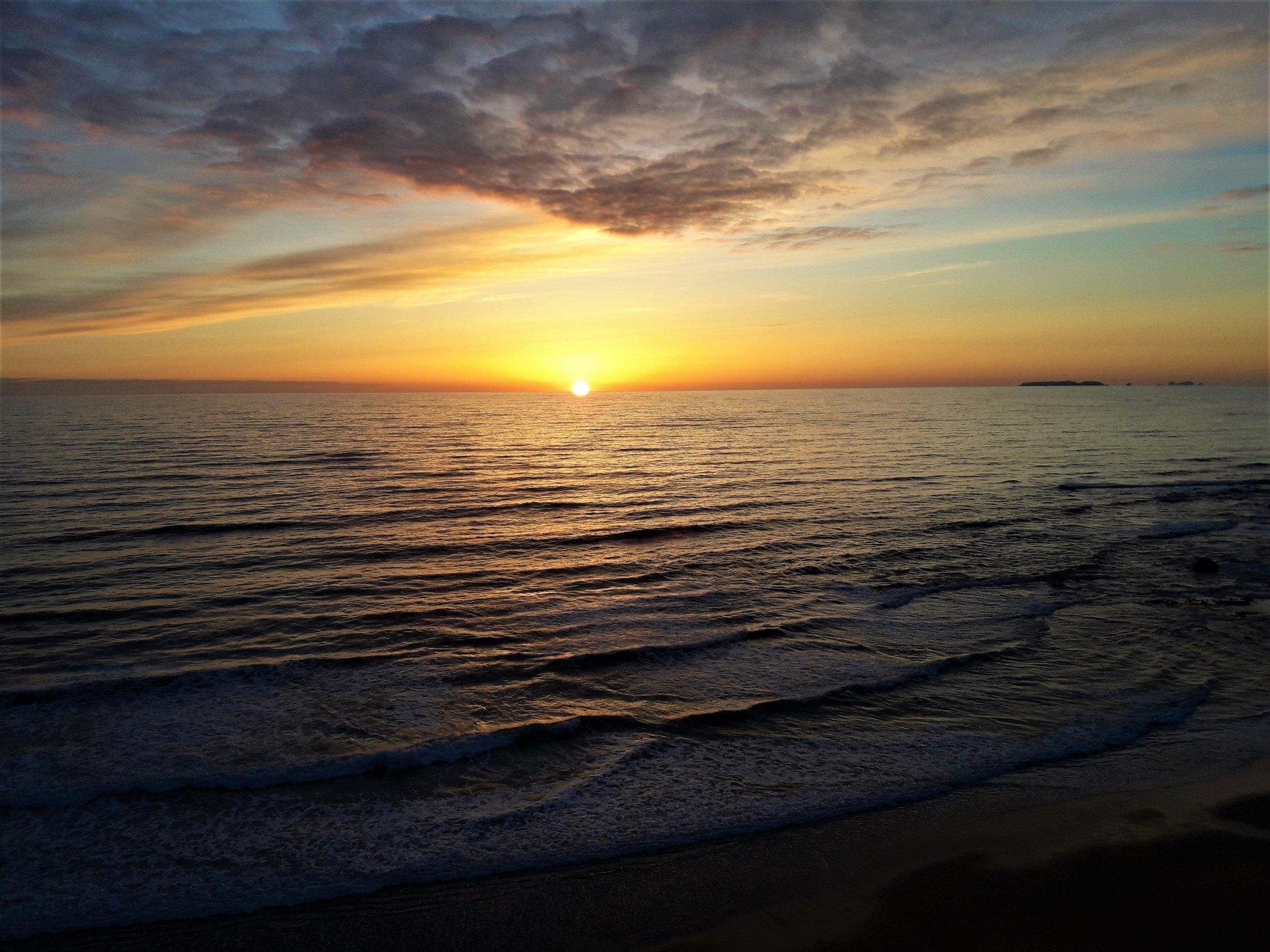 Meer-Sonnenuntergang-Strand-Portugal.jpg
