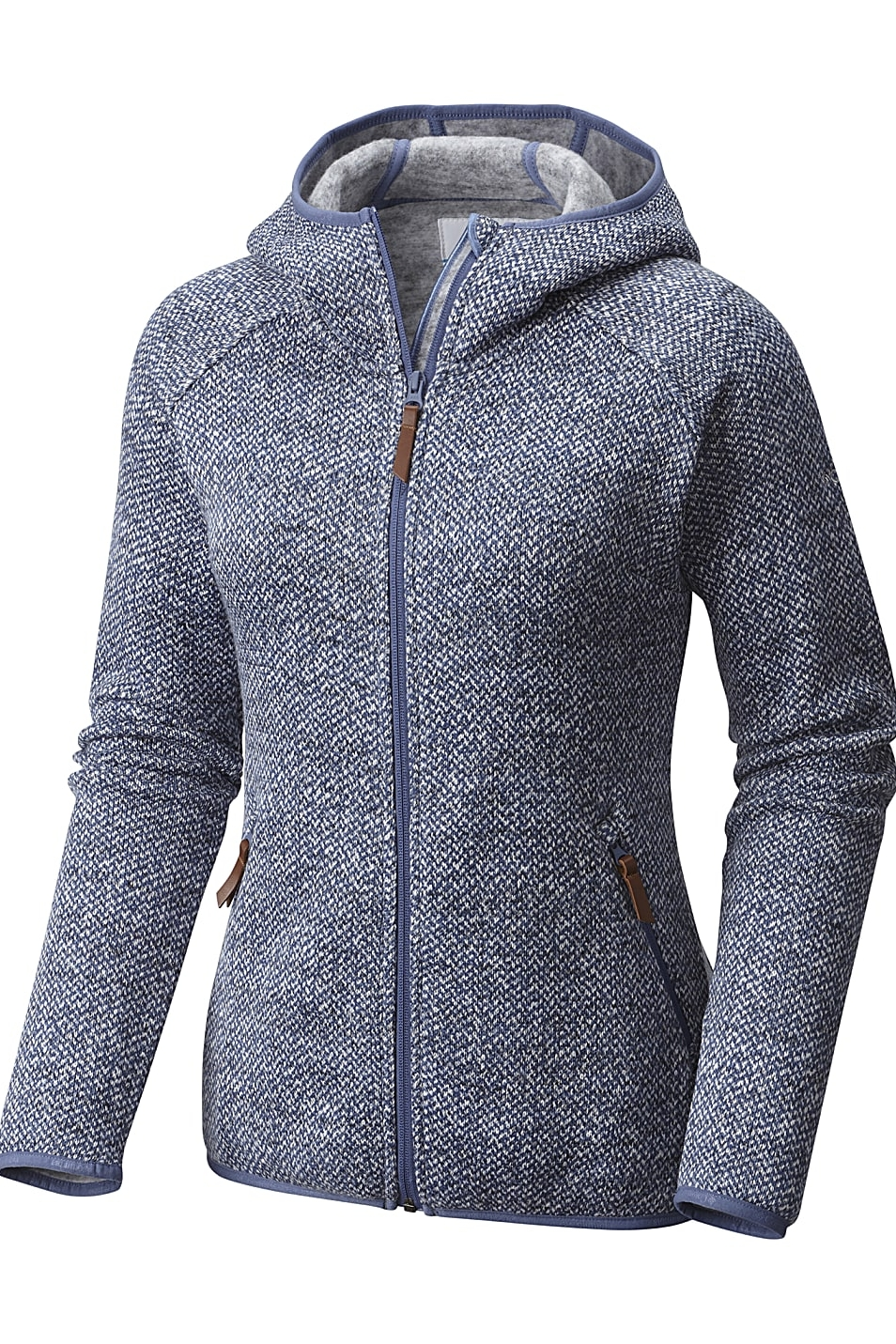 columbia-chillin-fleecejacke-damen-blau.jpg