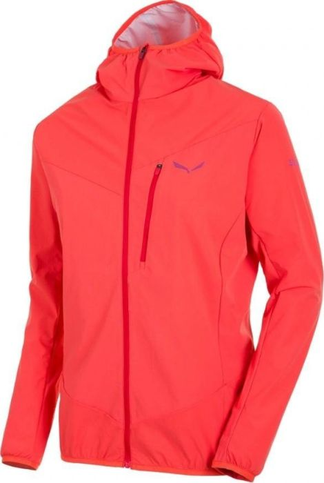 Regenjacke Outdoor Damen.jpg