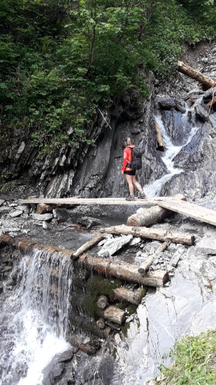 Wasserfall, Baad, Panoramaweg.jpg