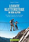 Klettersteigführer.jpg