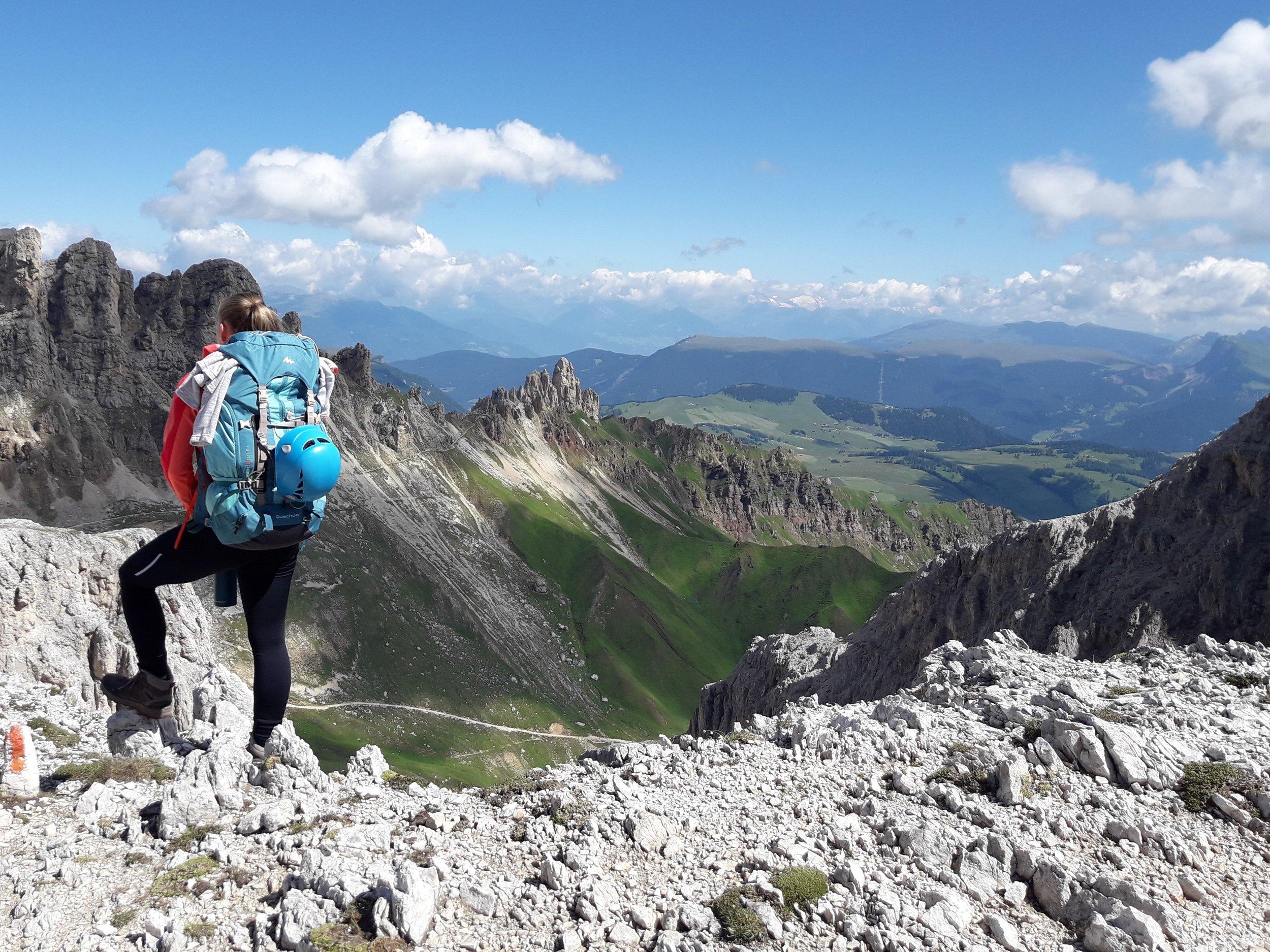Molignonpass, Dolomiten, Berge.jpg