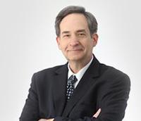 David I. RosenPresident - Bio & Contact Info →