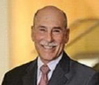 Bill Greenbaum - Bio & Contact Info →