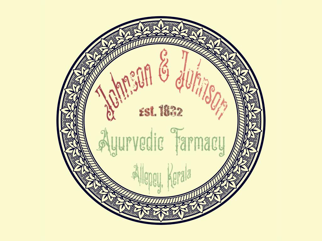 Johnson and Johnson Logo JPEG.001.jpeg