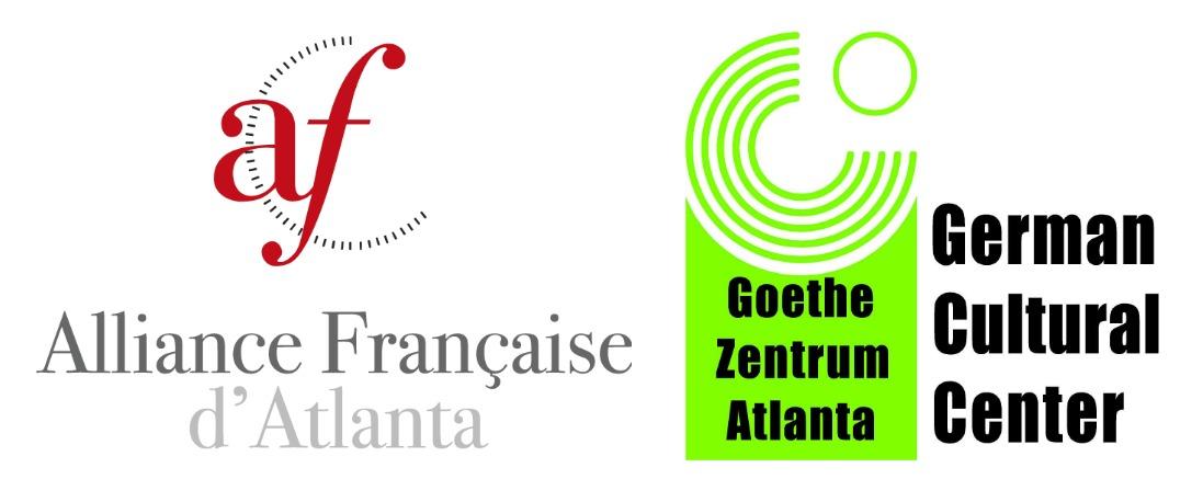 af-goethe logo.jpg