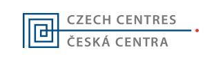 cc-logo-top.jpg