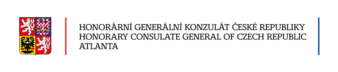 honorarni_generalni_konzulat_atlanta_logo_04_300.jpeg