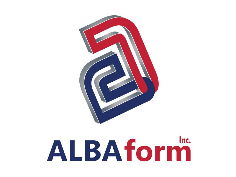 logo-albaform_big.jpg