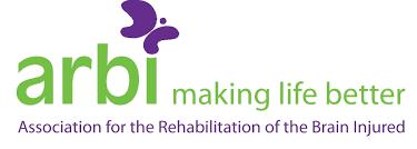 ARBI (Association for the Rehabilitation of the Brain Injured)