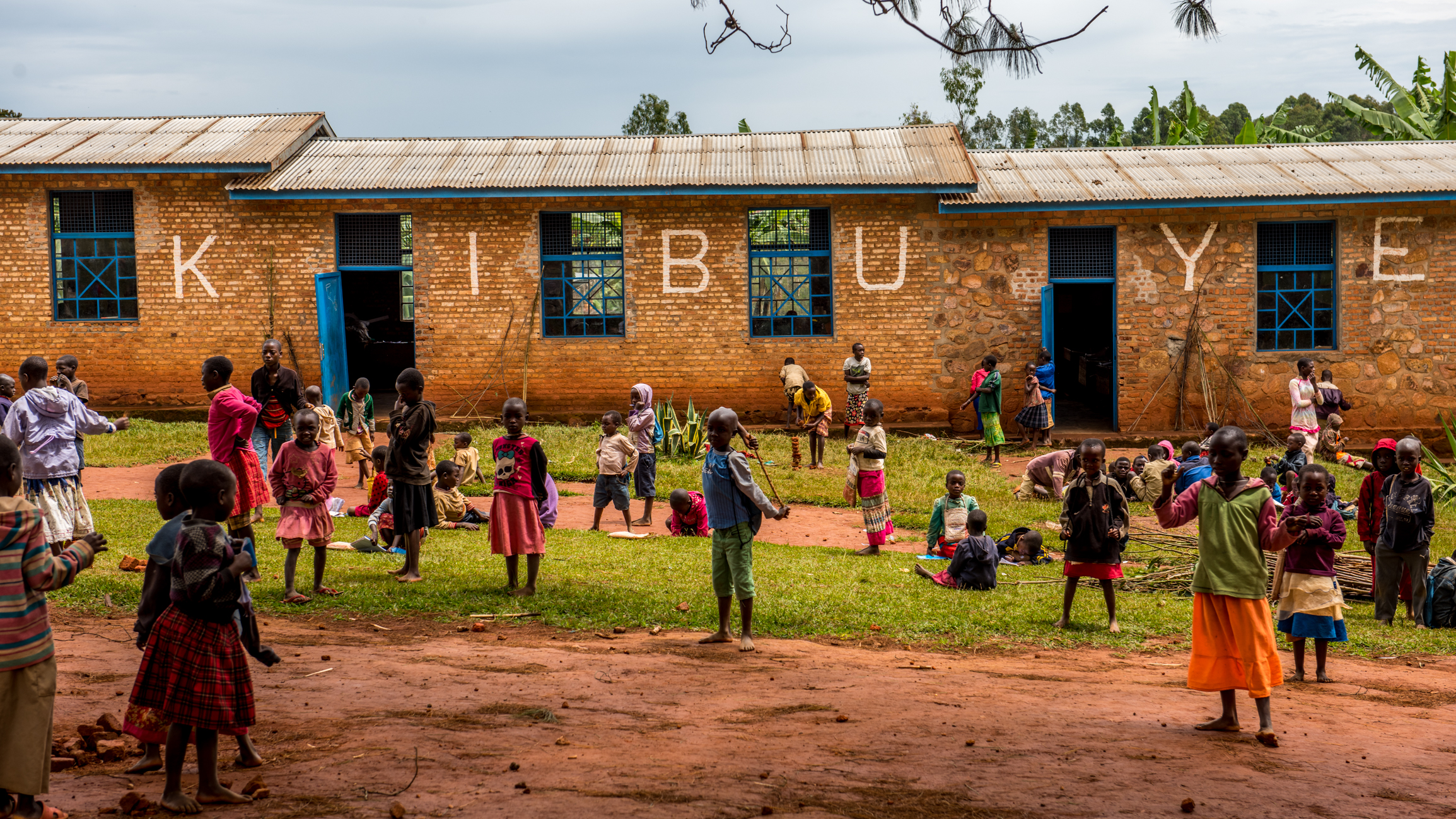 Burundi-March2017-69-1.jpg