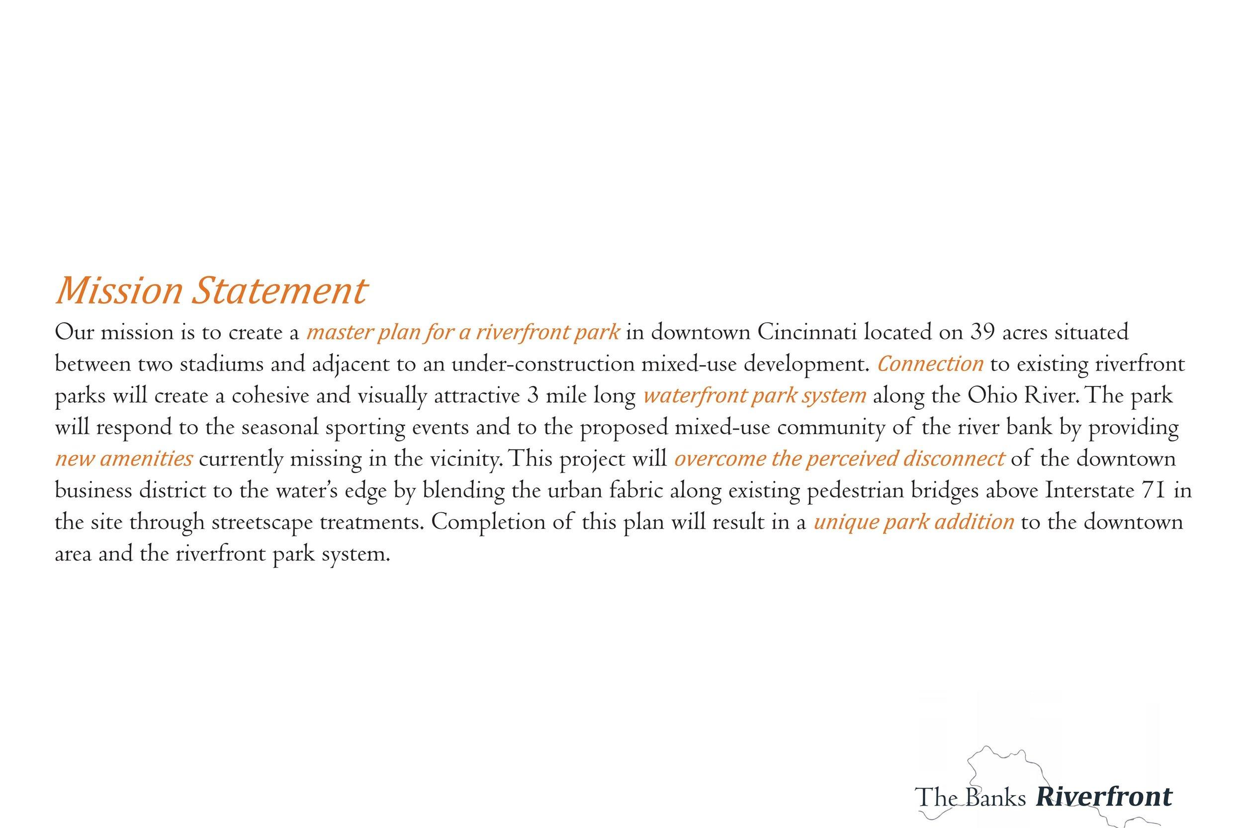 pg Page 008.jpg