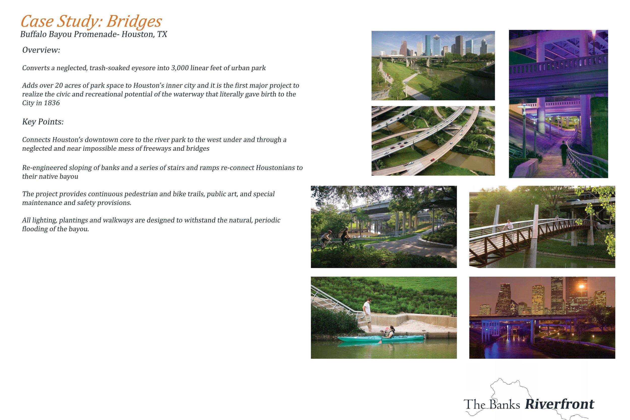 pg Page 069.jpg