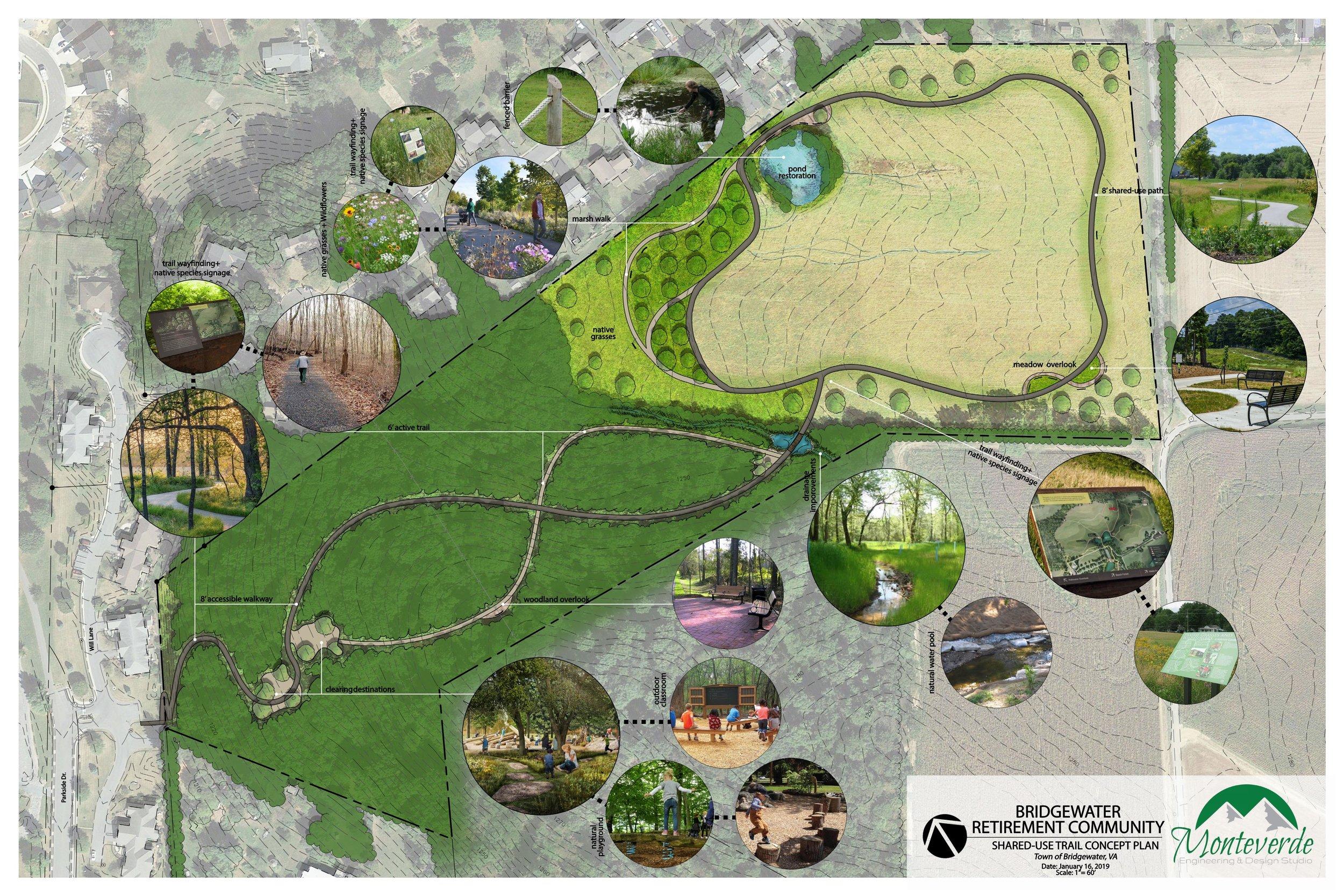 BRC Trail Concept Plan (1-16-2019).jpg