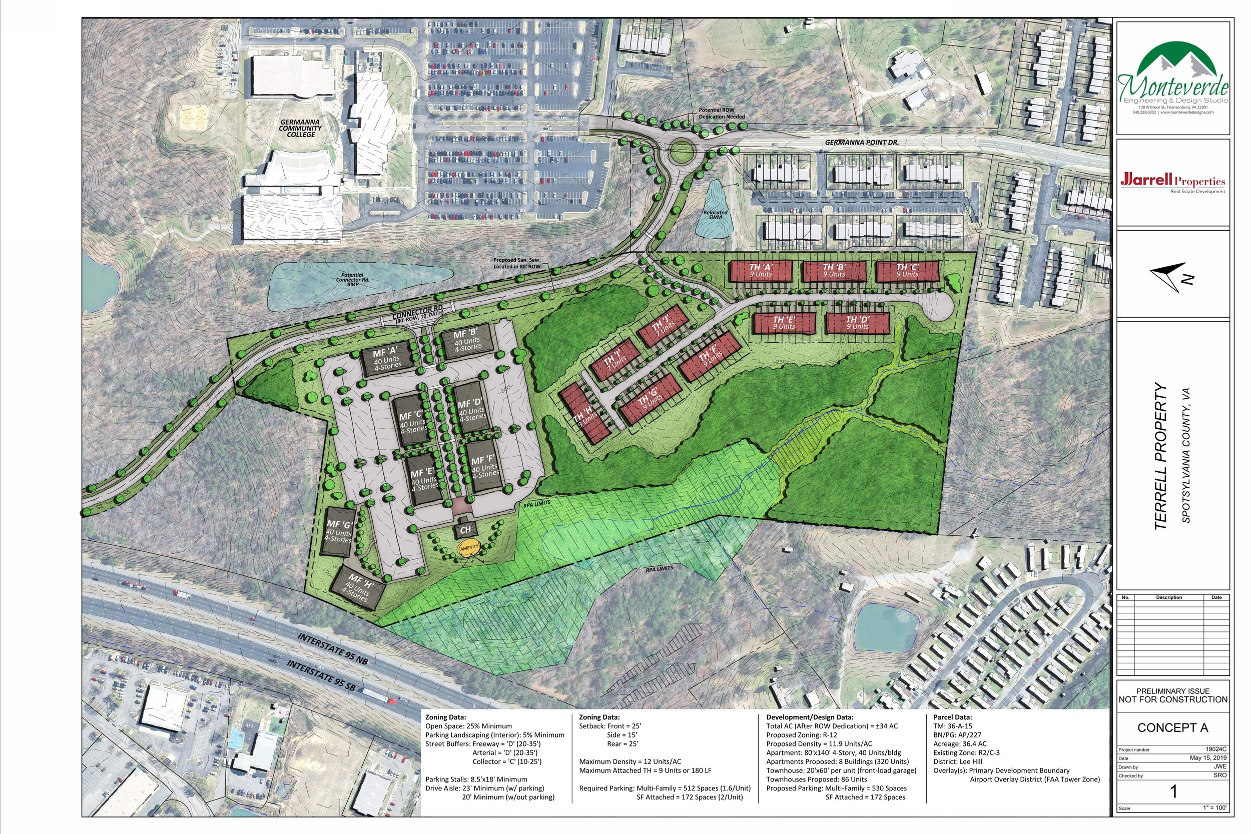 Terrell Mixed-Use_Concept Plan (reduced).jpg